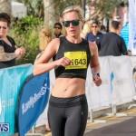 Bermuda Race Weekend Half and Full Marathon, January 15 2017-151