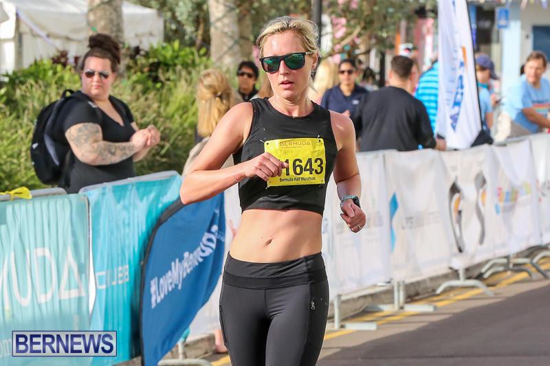 Bermuda-Race-Weekend-Half-and-Full-Marathon-January-15-2017-151
