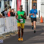 Bermuda Race Weekend Half and Full Marathon, January 15 2017-152