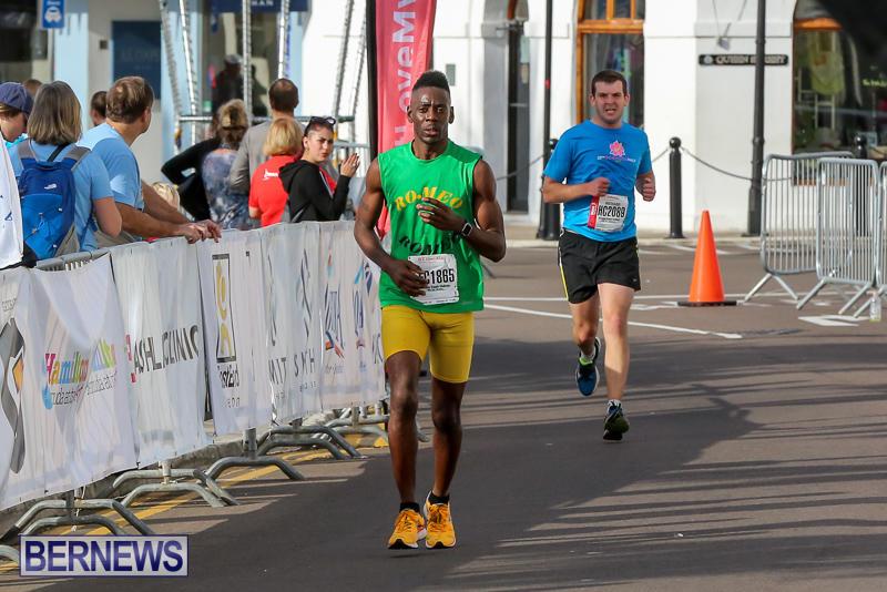 Bermuda-Race-Weekend-Half-and-Full-Marathon-January-15-2017-152