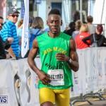 Bermuda Race Weekend Half and Full Marathon, January 15 2017-153
