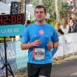 Bermuda Race Weekend Half and Full Marathon, January 15 2017-154
