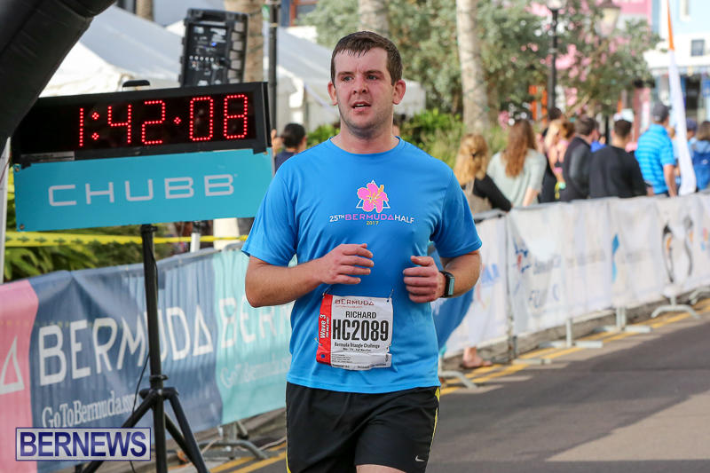 Bermuda-Race-Weekend-Half-and-Full-Marathon-January-15-2017-154