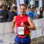 Bermuda Race Weekend Half and Full Marathon, January 15 2017-156