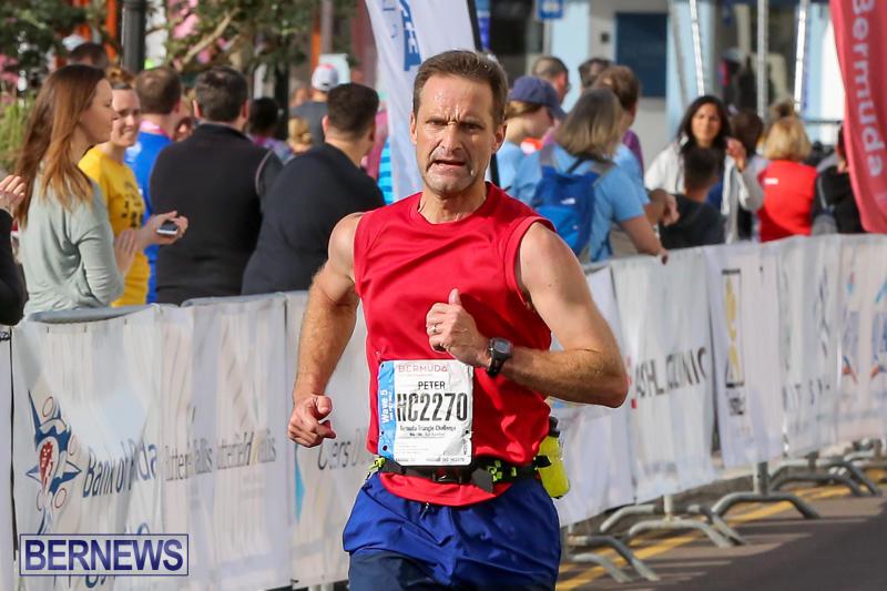 Bermuda-Race-Weekend-Half-and-Full-Marathon-January-15-2017-156
