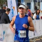 Bermuda Race Weekend Half and Full Marathon, January 15 2017-157