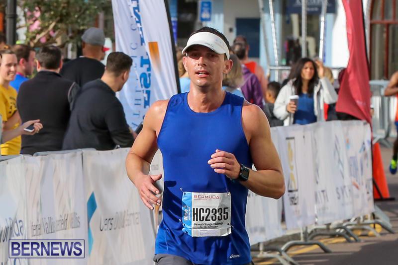 Bermuda-Race-Weekend-Half-and-Full-Marathon-January-15-2017-157