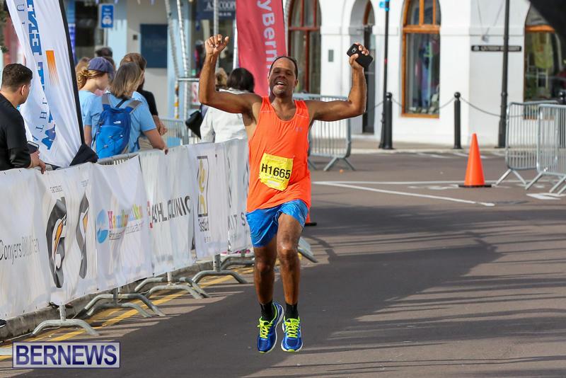 Bermuda-Race-Weekend-Half-and-Full-Marathon-January-15-2017-158