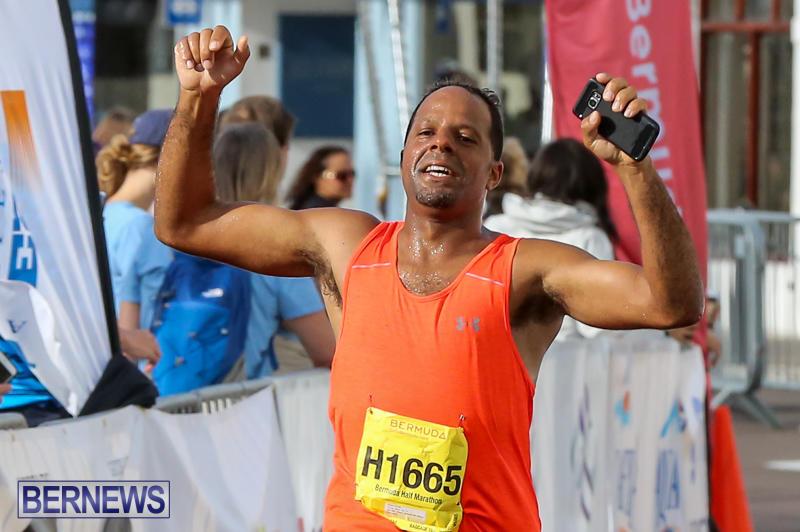 Bermuda-Race-Weekend-Half-and-Full-Marathon-January-15-2017-159