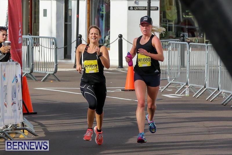 Bermuda-Race-Weekend-Half-and-Full-Marathon-January-15-2017-160