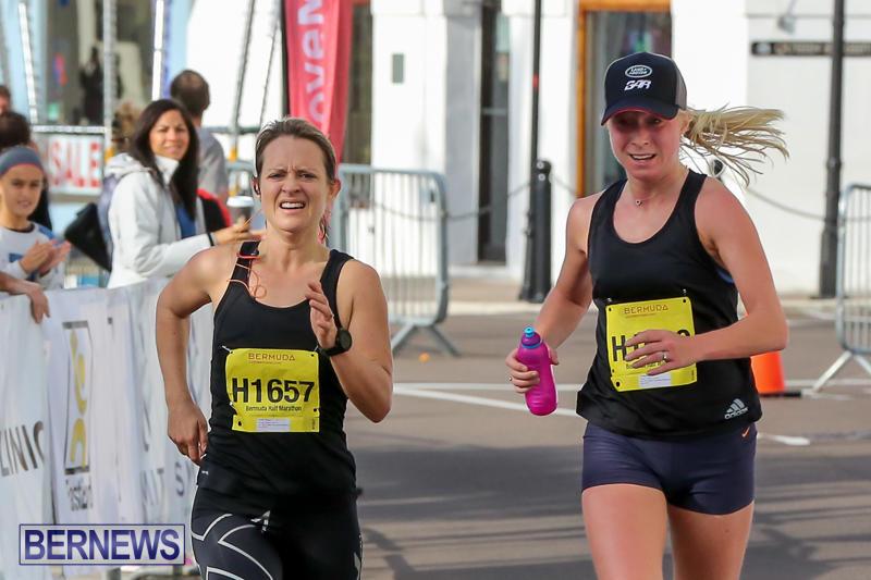 Bermuda-Race-Weekend-Half-and-Full-Marathon-January-15-2017-161