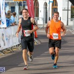 Bermuda Race Weekend Half and Full Marathon, January 15 2017-163