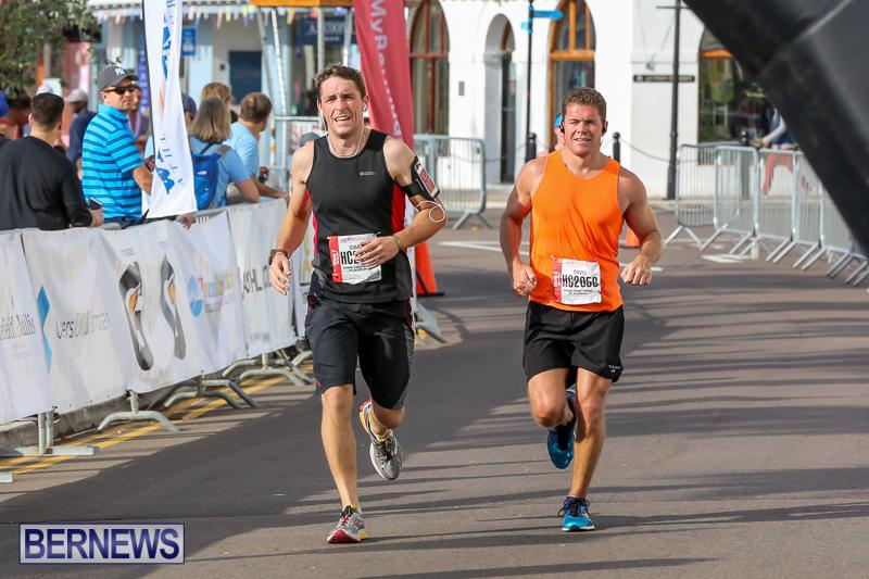 Bermuda-Race-Weekend-Half-and-Full-Marathon-January-15-2017-163