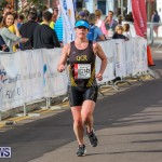Bermuda Race Weekend Half and Full Marathon, January 15 2017-166