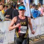 Bermuda Race Weekend Half and Full Marathon, January 15 2017-167