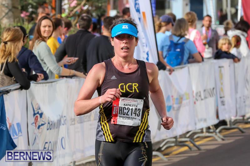 Bermuda-Race-Weekend-Half-and-Full-Marathon-January-15-2017-167