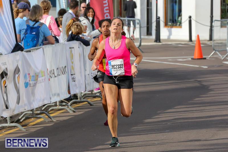 Bermuda-Race-Weekend-Half-and-Full-Marathon-January-15-2017-168