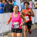 Bermuda Race Weekend Half and Full Marathon, January 15 2017-169