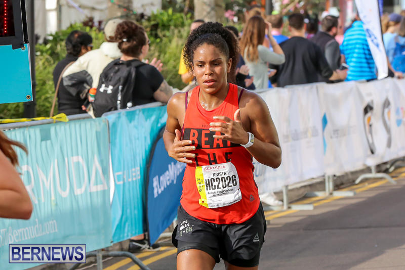 Bermuda-Race-Weekend-Half-and-Full-Marathon-January-15-2017-170