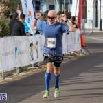Bermuda Race Weekend Half and Full Marathon, January 15 2017-171