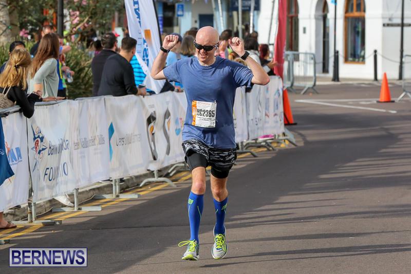 Bermuda-Race-Weekend-Half-and-Full-Marathon-January-15-2017-171