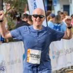 Bermuda Race Weekend Half and Full Marathon, January 15 2017-172