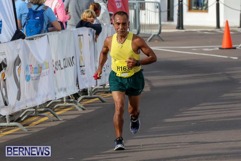 Bermuda-Race-Weekend-Half-and-Full-Marathon-January-15-2017-173