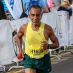 Bermuda Race Weekend Half and Full Marathon, January 15 2017-174