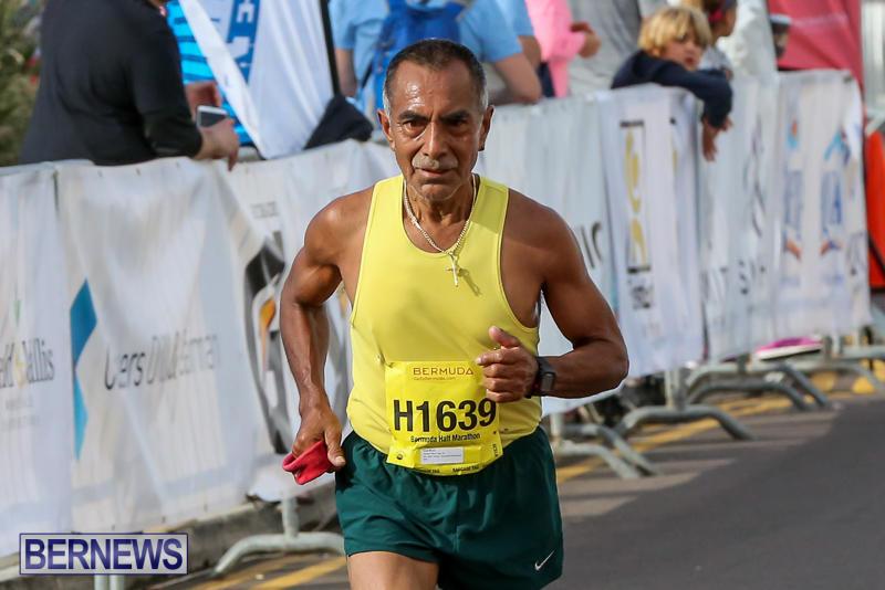 Bermuda-Race-Weekend-Half-and-Full-Marathon-January-15-2017-174