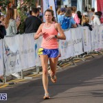 Bermuda Race Weekend Half and Full Marathon, January 15 2017-175