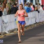 Bermuda Race Weekend Half and Full Marathon, January 15 2017-175