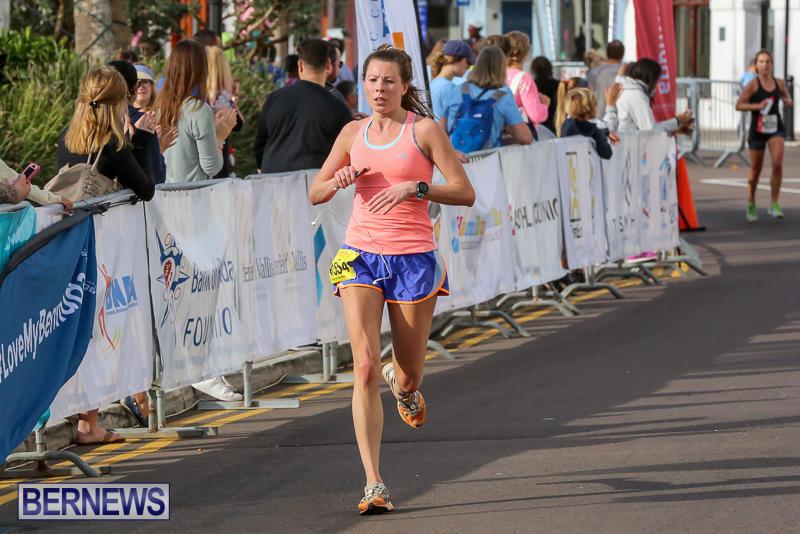 Bermuda-Race-Weekend-Half-and-Full-Marathon-January-15-2017-175