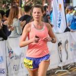 Bermuda Race Weekend Half and Full Marathon, January 15 2017-176