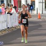 Bermuda Race Weekend Half and Full Marathon, January 15 2017-177
