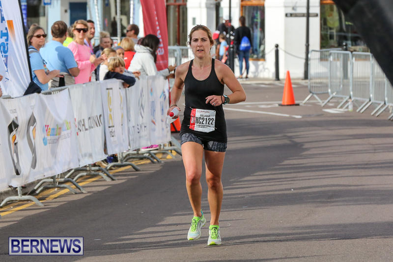 Bermuda-Race-Weekend-Half-and-Full-Marathon-January-15-2017-177