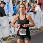 Bermuda Race Weekend Half and Full Marathon, January 15 2017-178