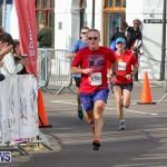 Bermuda Race Weekend Half and Full Marathon, January 15 2017-179