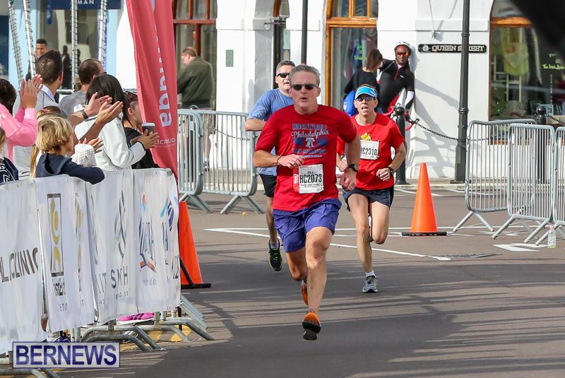Bermuda-Race-Weekend-Half-and-Full-Marathon-January-15-2017-179