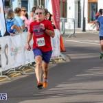 Bermuda Race Weekend Half and Full Marathon, January 15 2017-180