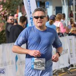 Bermuda Race Weekend Half and Full Marathon, January 15 2017-184