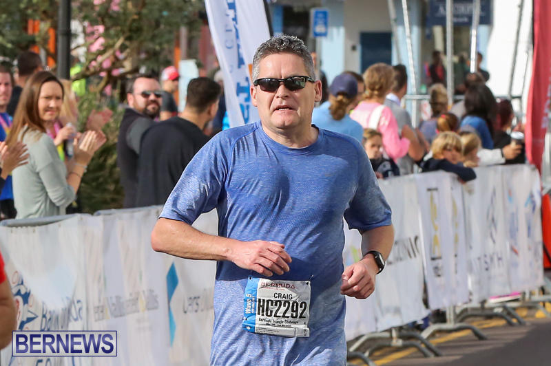 Bermuda-Race-Weekend-Half-and-Full-Marathon-January-15-2017-184