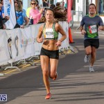 Bermuda Race Weekend Half and Full Marathon, January 15 2017-185