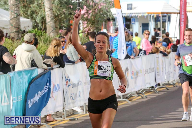 Bermuda-Race-Weekend-Half-and-Full-Marathon-January-15-2017-186