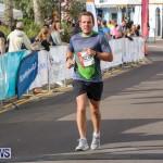 Bermuda Race Weekend Half and Full Marathon, January 15 2017-187
