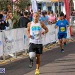 Bermuda Race Weekend Half and Full Marathon, January 15 2017-188