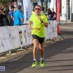 Bermuda Race Weekend Half and Full Marathon, January 15 2017-191