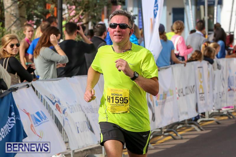 Bermuda-Race-Weekend-Half-and-Full-Marathon-January-15-2017-192