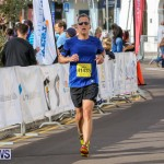 Bermuda Race Weekend Half and Full Marathon, January 15 2017-193