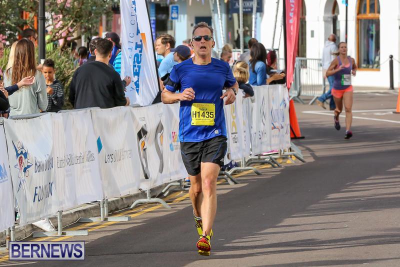 Bermuda-Race-Weekend-Half-and-Full-Marathon-January-15-2017-193