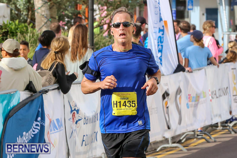 Bermuda-Race-Weekend-Half-and-Full-Marathon-January-15-2017-194